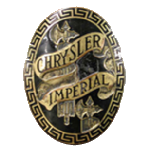 Chrysler Imperial Auto Parts